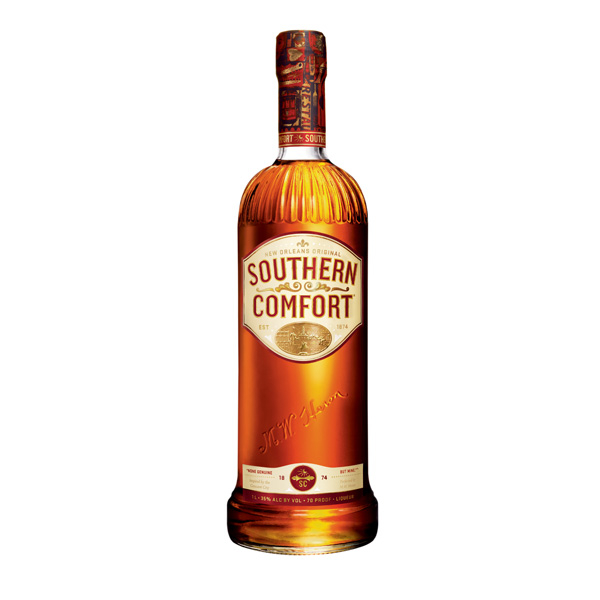 Buy For Home Delivery Southern Comfort Online Now Champagne King