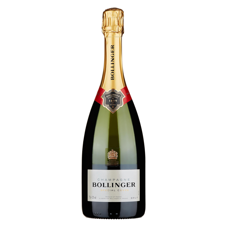 Secondery bollinger-brut-bottle.jpg